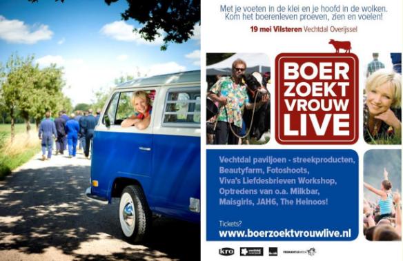 boer-zoekt-vrouw-live